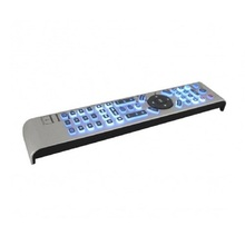 DVD/SAT/TV Universal Remote Control learning remote control