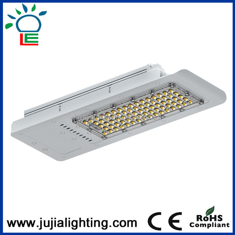 Bright 90w LED Street lights / LED street lamps for highway