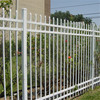 cheap prefab fence panels for sale