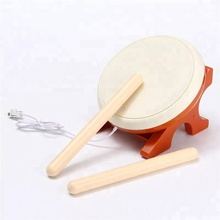New Product Taiko No Tatsujin Drum Sticks Compatible for Nintendo Wii Console Controller Video Game