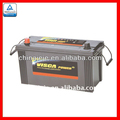 Maintenance Free Car Battery MF95D41R 12V100AH