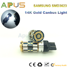 600lm Samsung t20 led switchback white