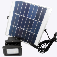 Hot Sale Light Induction Solar Garden