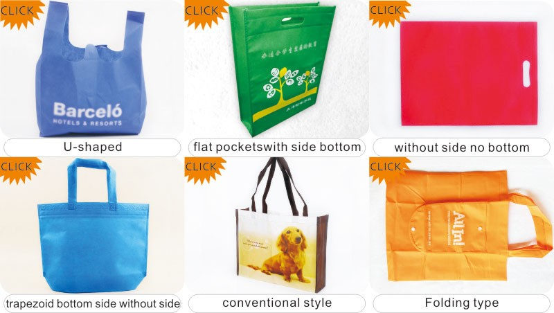 Alibaba China new design cotton shoulder tote shopping eco bag