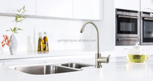 antique stainless steel RO water purifier faucet / RO faucet /RO system accessories