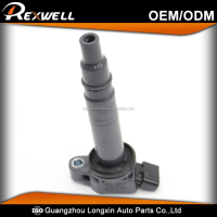 High quality ignition coil for Toyota Prado GRJ1 OEM 20 90919-02248