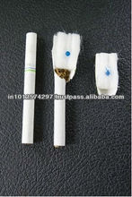 menthol crystal crush balls for cigarettes