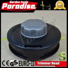 Hot New Semi Automatic Nylon Trimmer Head For Brush Cuttter