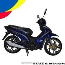 Best Selling Chinese 125cc Motorbike .