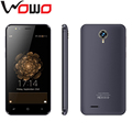 5.0 inch Cheap 3G Unlocked Smartphone Android 6.0 Cell Phone Quad Core 512MB+4GB Smart Phones G300