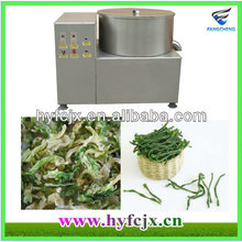 High-Tech Easy To Operate New Type Food Processing Machine Electric Vegetable Dehydrator