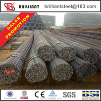 rod steel max rebar tier rb397 weight of deformed steel bar