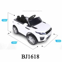 electric car for kids to drive,Electric Motor For Kids Cars,Electric Toys Car For Kids To Drive