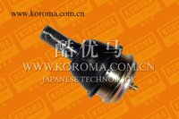 Ball Joint FOR Nissan