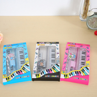 Wholesale Stationary Set School Supplies For
