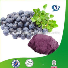 High Quality Acai Berry Brazil Export