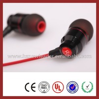 audio china anycool phone fake security earpiece earsets original for nokia n8