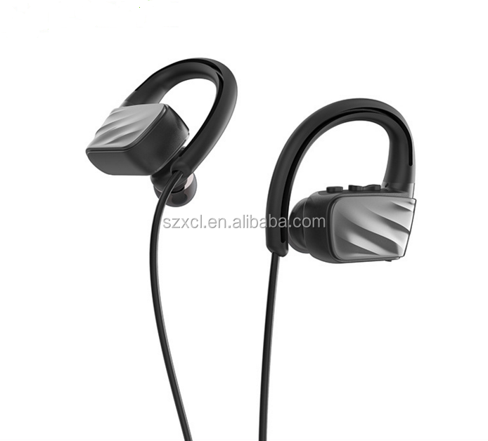 Amazon Best seller High Quality Bluetooth Headphones Waterproof headset