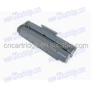 Cheap Price Compatible toner cartridge C4092A for HP LJ1100/100A/1100SE/1100XL