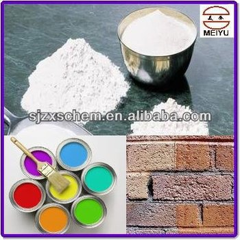 zinc phosphate color