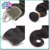 Wholesale 8a Grade Aliexpress Indian Hair Cheap Indian Virgin Hair Bundles With Lace Closure