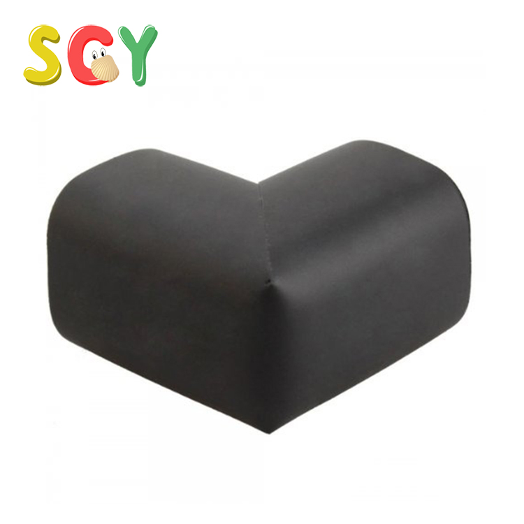 SCY Baby Safety Bumper Guard Protector Furniture Table Wall Edge Protectors Foam
