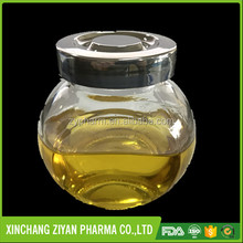 Chemicals Product Vitamin E Powder 50% CWS/FG Feed Grade