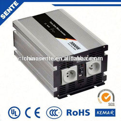 Hot selling 12vdc to 220vac inverter pcb assembly for home use