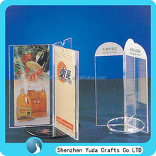 glass photo frame, photo frame cutting machine prices cheap, custom acrylic photo booth frame