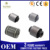 Rubber Parts Suspension System Arm Bushing Rear Assembly General Motors 96450022; General Motors 96440024 for Chevrolet