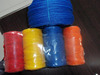 pe fishing net twine,pe polyethylene twine,pe rope and twine