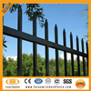 Anping aluminum fence panels for sale