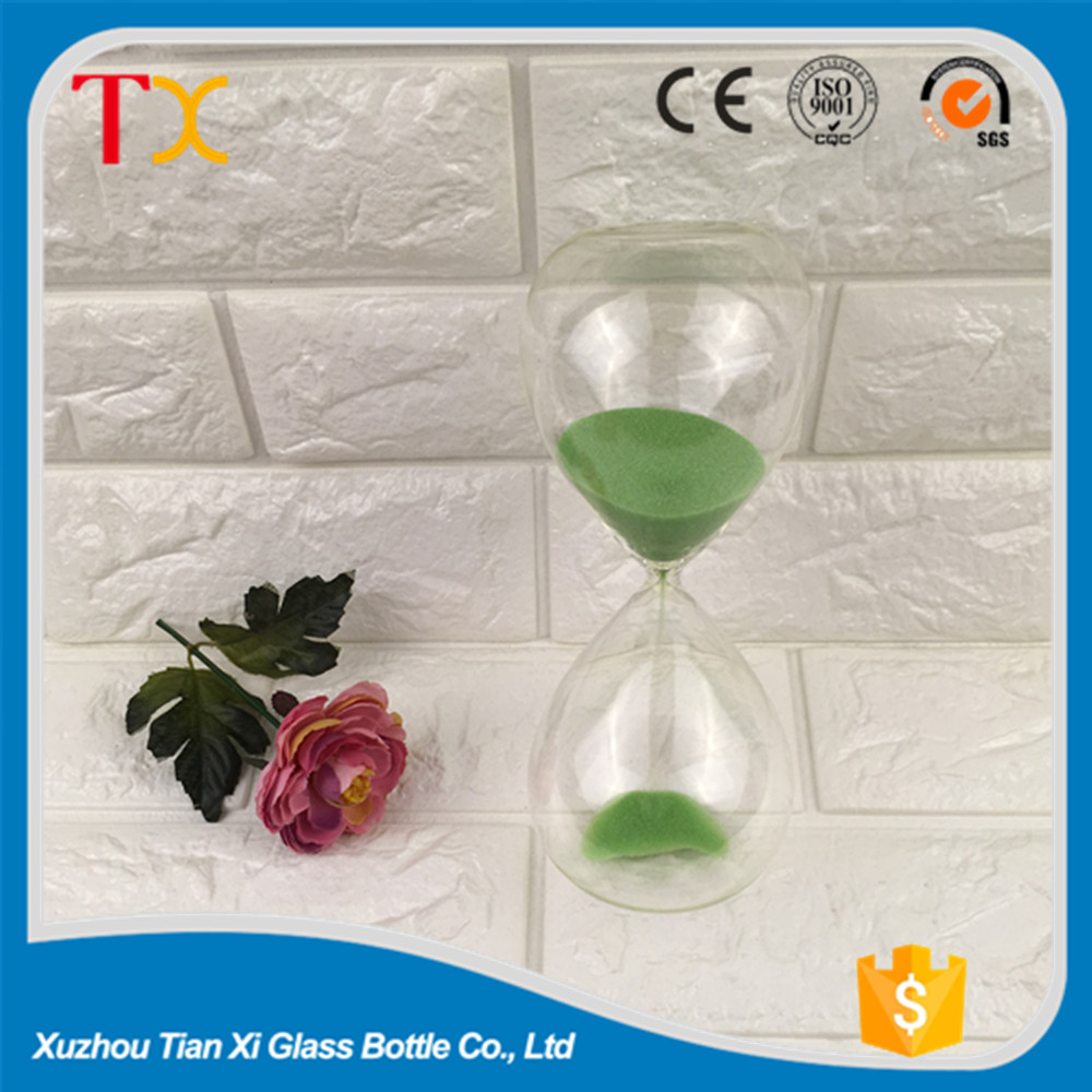 sand clock for sale