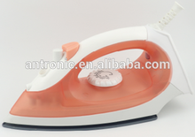 high quality clothes standing steam iron ATC-IR128