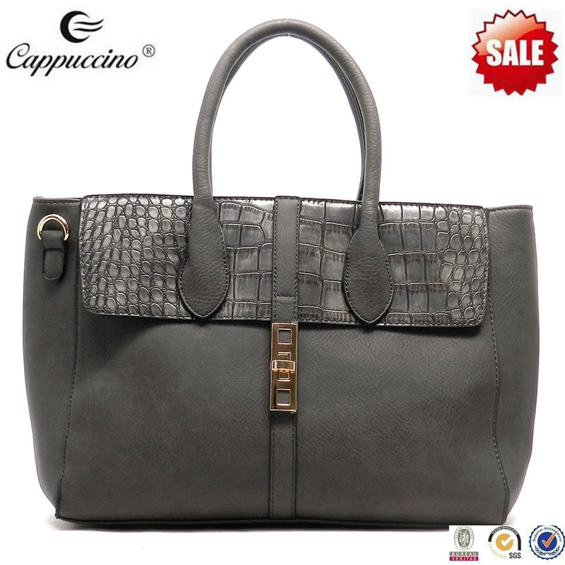 high quality replica designer handbags/women tote bag/handmade leather handbags