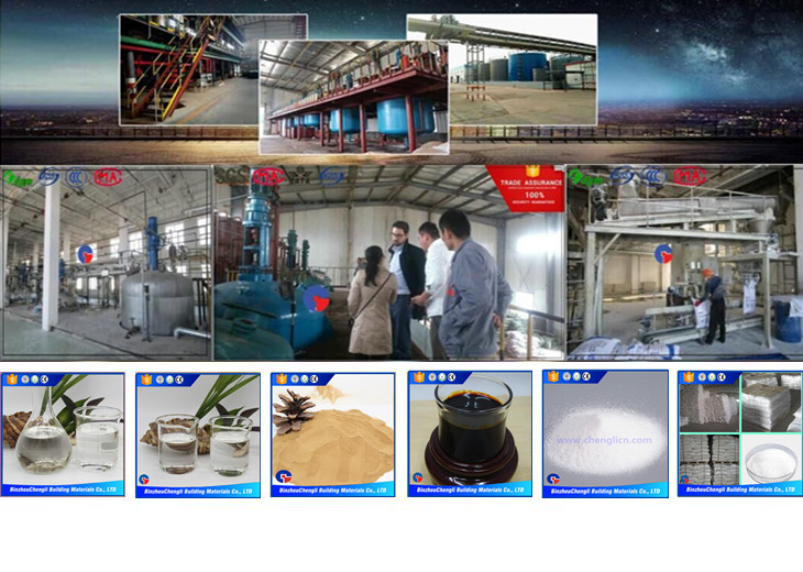 Hot sale factory direct price accelerator