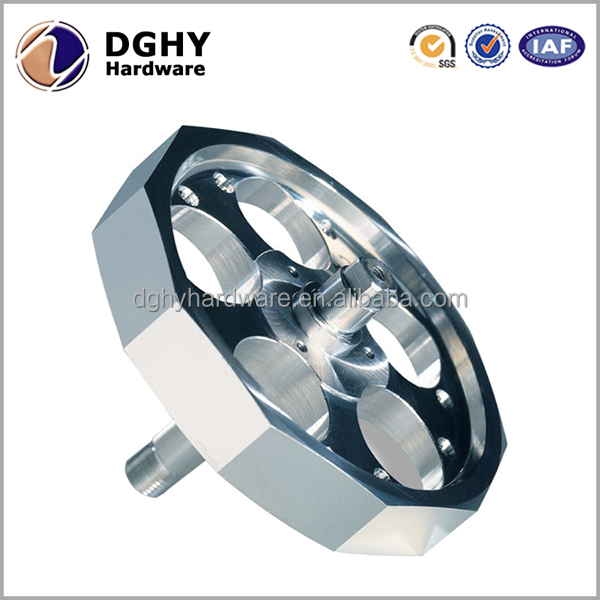 Large and Heavy cutting lathe cnc machining part/Customized CNC Machinery Parts/oem high precision mechanical parts