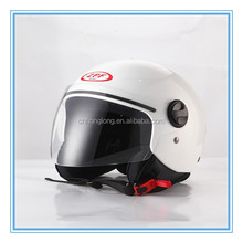 Factory wholesale top quality custom motorcycle helmet