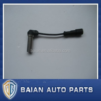 441 032 8190 Wheel speed sensor for BENZ/DAF