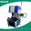 /product-detail/reoo-xy-table-laser-cutting-silicon-wafer-dicing-solar-cell-scribing-machine-price-60608522963.html