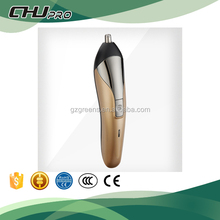 gts hair clipper