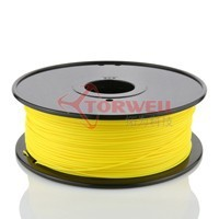 1.75/3mm Nylon 3D Printer Filament for FDM, Ultimaker and MakerBot 3D printer
