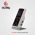 High quality Biomaser tattoo power supply