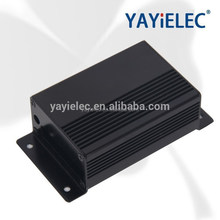 aluminum box all dimension waterproof electrical junction boxe...