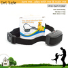 Wholesale For Sale Bark Control Electric Vibrate Dog Collars
