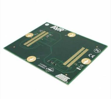 STK600 ROUTING CARD RC014T-42 ATSTK600-RC42