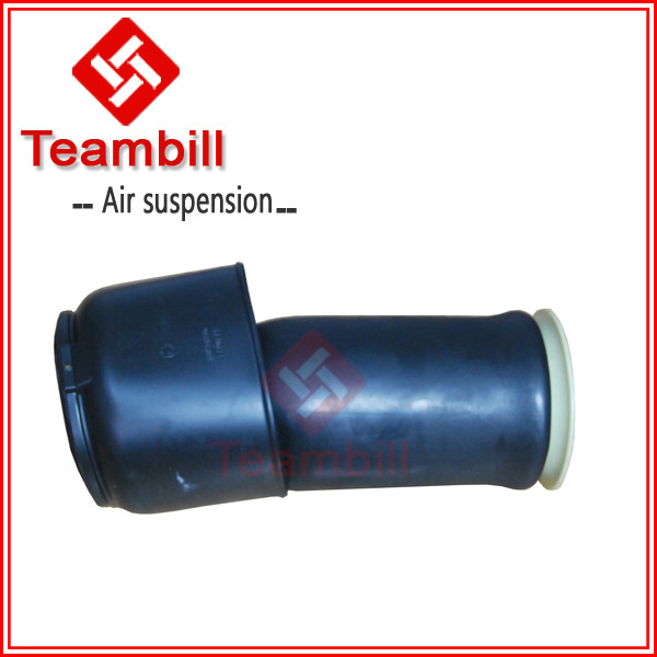 Auto Parts Air suspension for B.M.W 5 series F07 GT Rear 37106781827 / 3710 6781 827