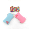 customed color cute designed cell phone case for iphone5