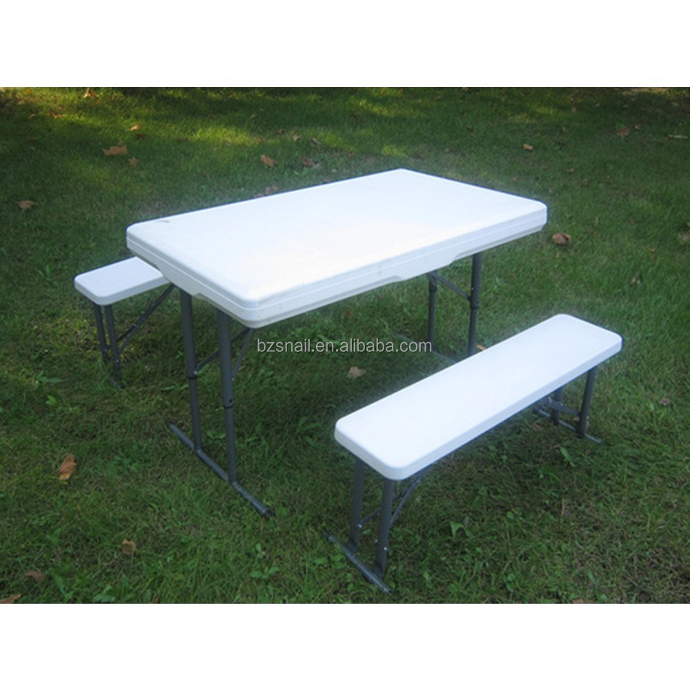 Outdoor Garden Furniture Set Tables And Chairs For Sale Plastic Folding Chair