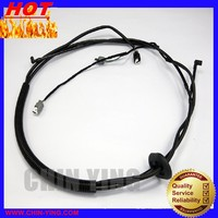 For BMW E39 528i 540i M5 535i 530i Washer Hose Assembly E39 5 Series 61608364200 WINDSHIELD CLEAN WASHER HOSE
